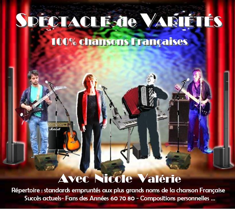 AFFICHE_PUB_SPECTACLE_DE_VARIETES_Capture_2_