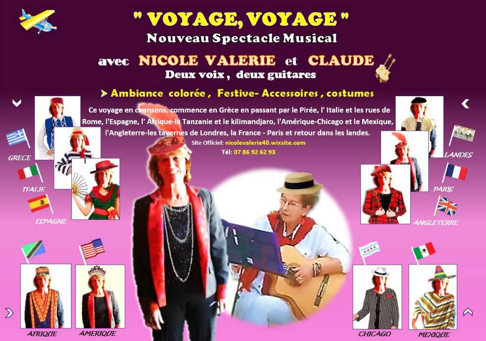 VOYAGE_LARGEUR_FOND_MAUVE_QUATROCapture