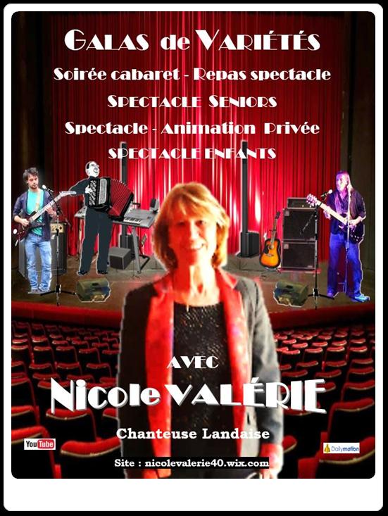 Vign_AFFICHE_NICOLE_EN_GRANDCapture