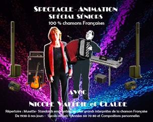 Vign_AFFICHE_SPECIAL_SENIOR_NIC_ET_CLAUDECapture